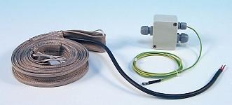 elektrische beheizungen temperaturregler und spezialheizungen huckauf ingenieure. Black Bedroom Furniture Sets. Home Design Ideas