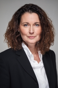 Sabine Kowalewski