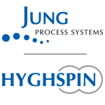 Jung Process Systems
