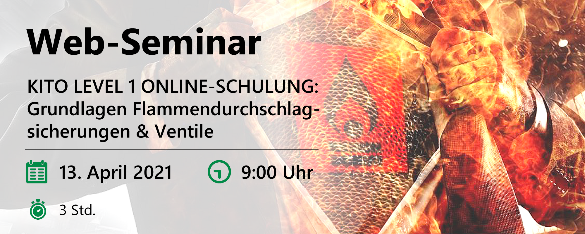 Web-Seminar am 13.04.2021